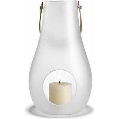 Holmegaard Design with Light 45cm Lykta