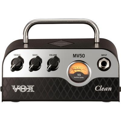 Vox, MV50 Clean