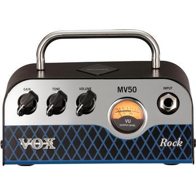 Vox, MV50 Rock
