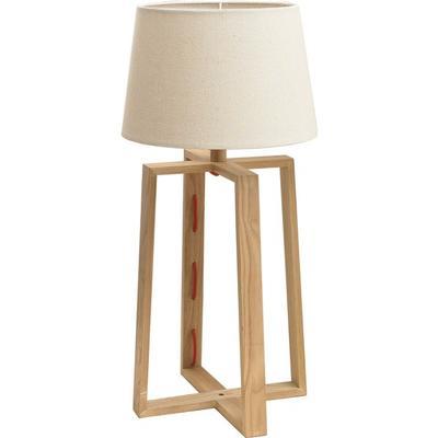 Valaisin Grönlund Woody Bordslampa