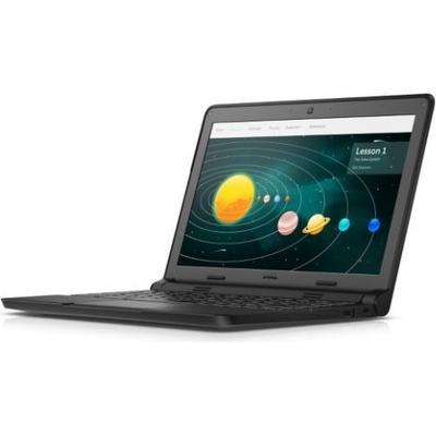 Dell Chromebook 3120 (8XM64)
