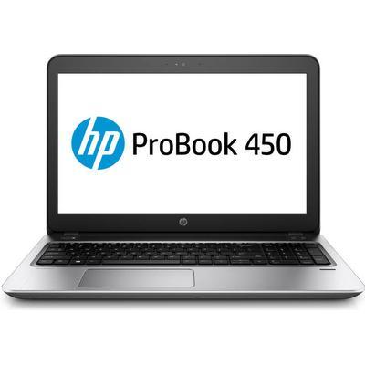 HP ProBook 450 G4 (Z3A36EA)
