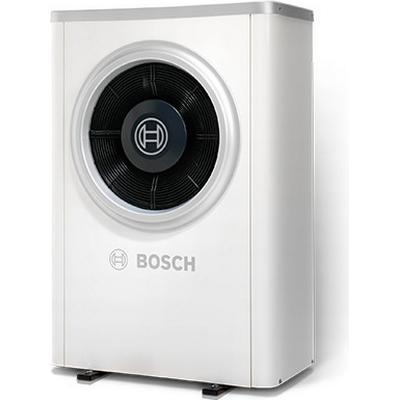 Bosch Compress 7000i AW 13 kW Udedel