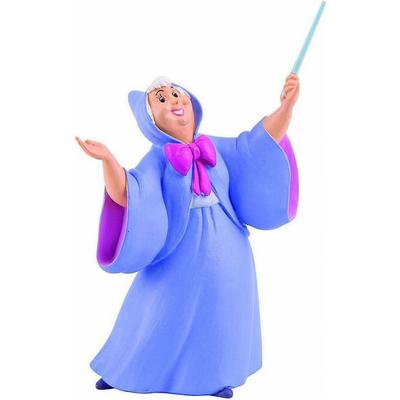 Bieco Fairy Godmother 12359