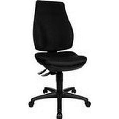 Topstar Trend point Chair Kontorsstol