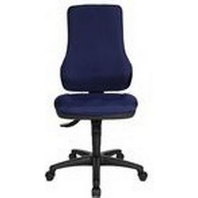 Topstar Top Point P Chair Kontorsstol