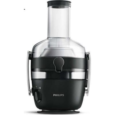 Philips HR1919