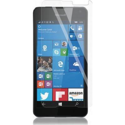 Panzer Premium Tempered Glass (Lumia 650)