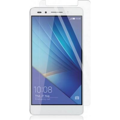 Panzer Premium Tempered Glass (Honor 7)