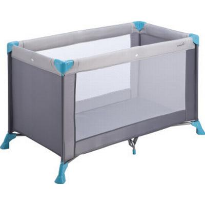 Safety 1st Soft Dreams Travel Cot