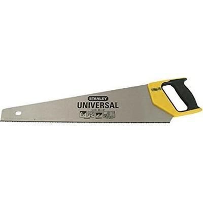 Stanley 1-20-009 Universal Hardpoint Håndsav
