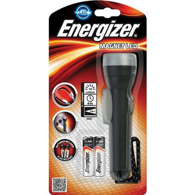 Energizer Magnet LED 2AA