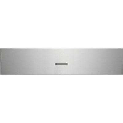 Electrolux Warming Drawer EED14500OX