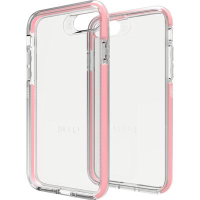 Gear4 Piccadilly Case (iPhone 7/8)