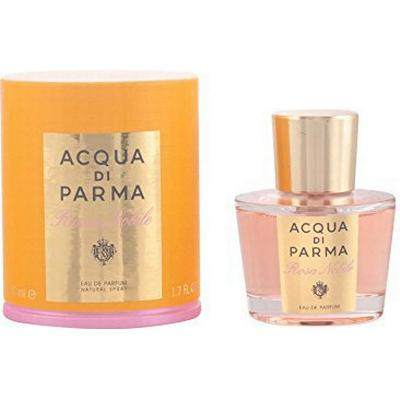 Acqua Di Parma Rosa Nobile EdP 50ml