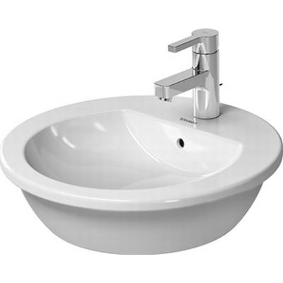 Duravit Darling New 04974700001