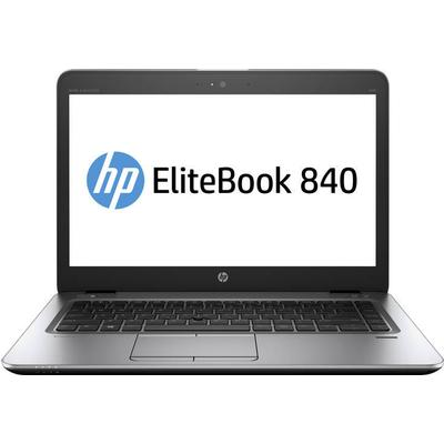 HP EliteBook 840 G3 (Z2X14EA)