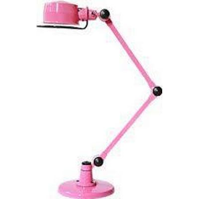 Jieldé Lak 6440 Bordslampa, Skrivbordslampa