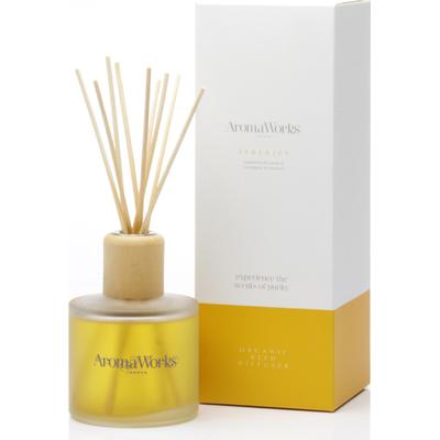 Aroma Works Reed Diffuser Serenity 200ml