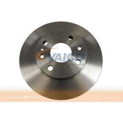 VAICO V32-80002