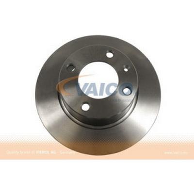 VAICO V22-40012