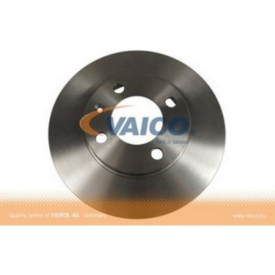 VAICO V10-80052