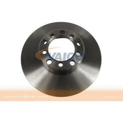 VAICO V30-40004