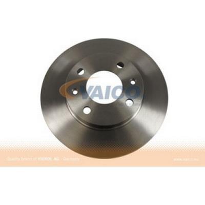 VAICO V42-80020
