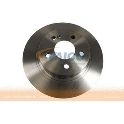 VAICO V30-40053