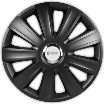 Michelin Hjul dækning Fabienne 15'