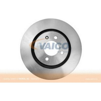 VAICO V10-80047