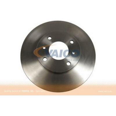VAICO V38-80002