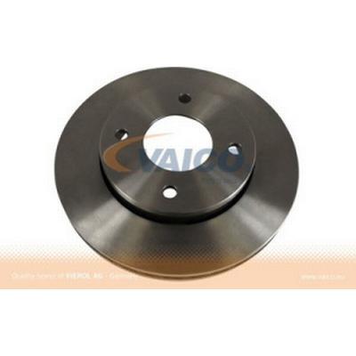 VAICO V30-80079