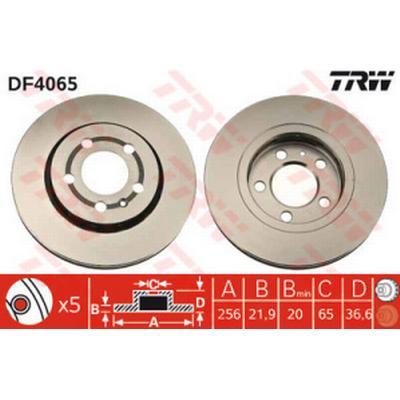 TRW DF4065