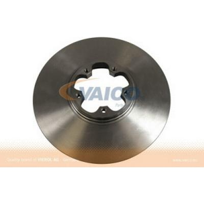 VAICO V25-80015