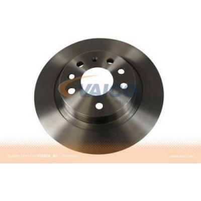 VAICO V40-40032