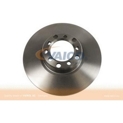 VAICO V30-80032