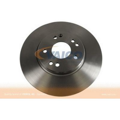 VAICO V30-80033