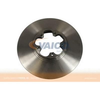 VAICO V25-80014