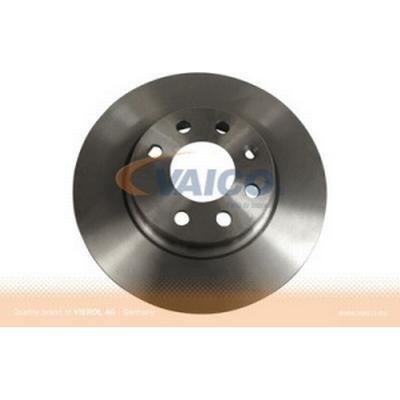 VAICO V95-40008