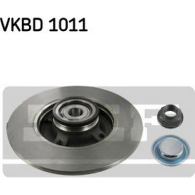 SKF VKBD 1011