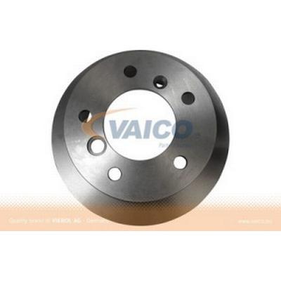 VAICO V30-40049
