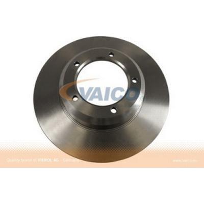 VAICO V48-80002