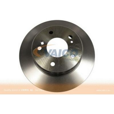VAICO V30-40012