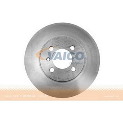 VAICO V20-80031
