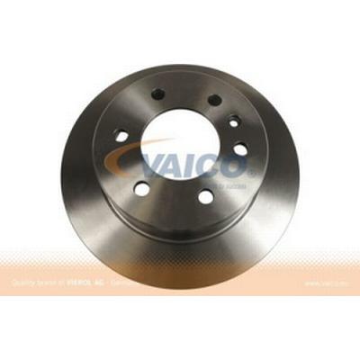 VAICO V10-40081