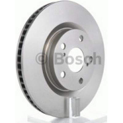 Bosch 0 986 479 768