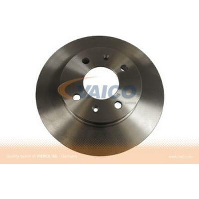 VAICO V52-80004