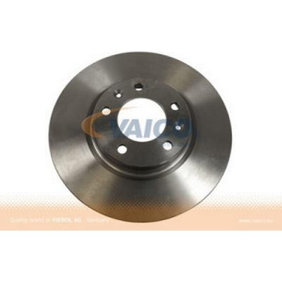 VAICO V42-80016