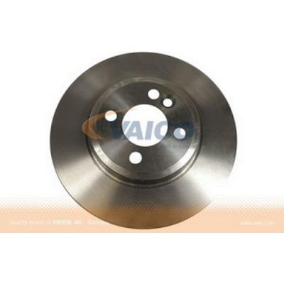 VAICO V20-80002